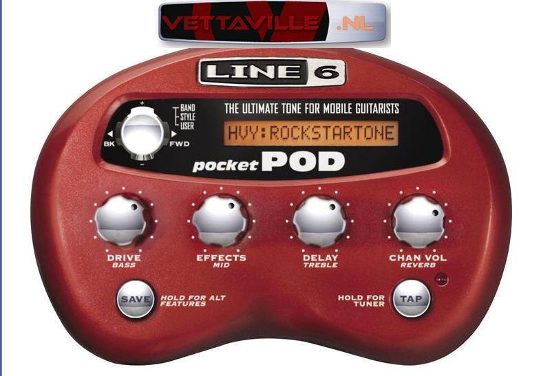 PocketPOD.jpg