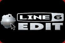 Line 6 Edit